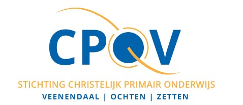 cpov_logo